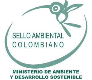 Sello ambiental